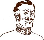 Ambassador Ustinov